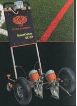 スポーツラインGC-10