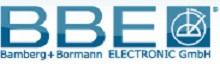 bbe_logo